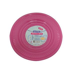 Plastic Disposable Plate(110)