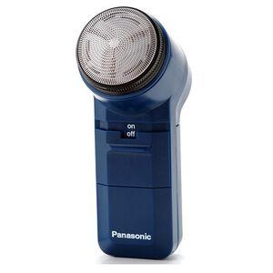 Panasonic ES 534 DP Razor