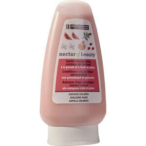 C-Paris Cosmet Pomegranate Conditioner