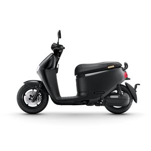 Gogoro 2 Premium - GB6RD【提前振興!10/4-10/31至門市成立訂單-電池資費每月優惠折抵$299元*12個月】