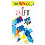UNI FIT運動飲料TP300ml, , large