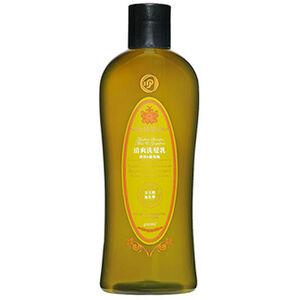 UrPin Awaken Shampoo