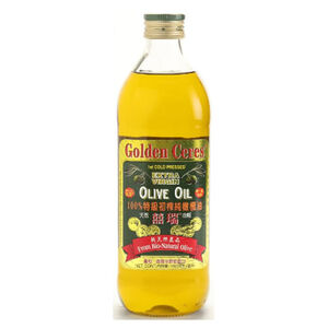 GoldenCeresExtraVirginOliveOil