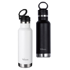 Vilson 316 Stainless Steel Water Bottle