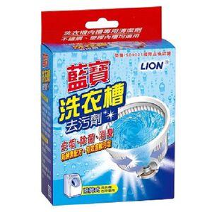 Lanpao Wash Tank Cleanser