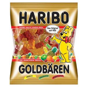 HARIBO Goldbear 100g