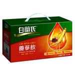 白蘭氏養蔘飲60mlx18, , large