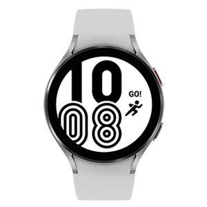 SAMSUNG Watch4 R870 44mm