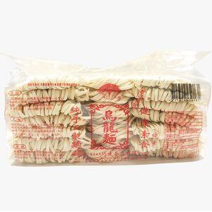 Wu Longmian Noodle