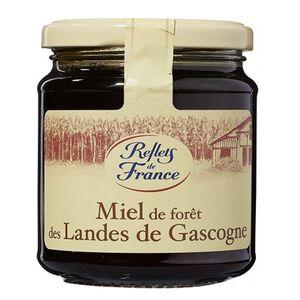 C-RDF Landes Forest Honey-Fruity Caramel