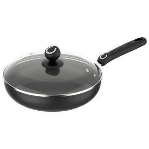 32 CM Wok Fry Pan