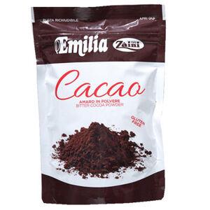 Zaini Pure  Cocoa Powder
