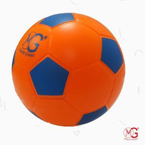MG 15cm-soccer