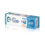 舒酸定強化琺瑯質兒童牙膏, , large