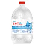 PEC H2O Pure Water-PET5800, , large