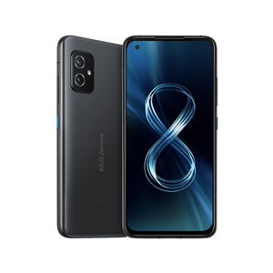 【5G手機】ASUS Zenfone8 5G ZS590KS 12G/256G