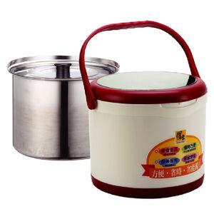 鍋寶燜燒鍋5L-內層304不銹鋼材質