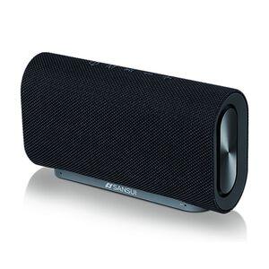 SANSUI SB-11 BT Speaker