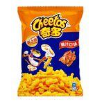 Cheetos Chicken, , large