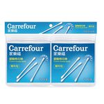 C-Swabs Refill, , large