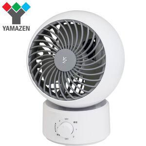 【大專開學購起來】YAMAZEN YAS-KW15TW 循環扇