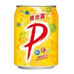 Vitalon P can, , large