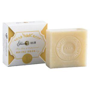 FASUN Natural Soap Tea TreeCedarwood