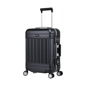 eminent 9U1行李箱20吋