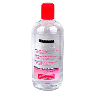 LCDP-French import micellar water