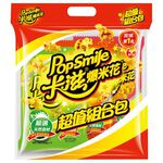 Pop-Smile Mixed Pack, , large
