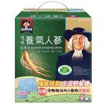 Quaker Yang Chi Ginseng Tonic Drink, , large