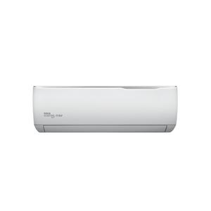 【一級節能】東元 4~5坪 MA/MS28IH-GA1 1-1變頻R32冷暖精品