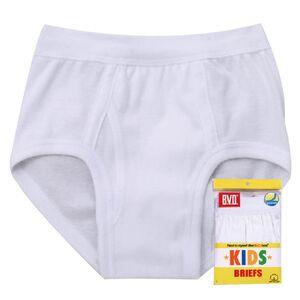 children underpant