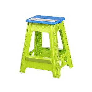 風采摺合椅 48CM-顏色隨機出貨