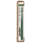 Eco-friendly toothbrush for adults, , large