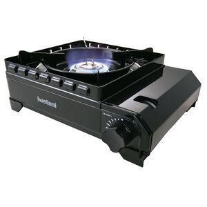 Iwatani Casstte Feu CB-ODX-1