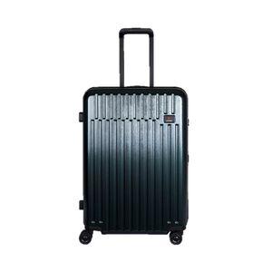 CROWN C-F1785-26 Luggage