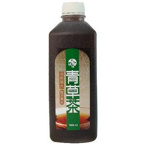 Natural recharge Kampo health Qingcao