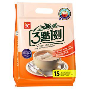 315pm Original Milk Tea