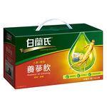 白蘭氏養蔘飲冰糖燉梨18入, , large