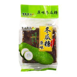 DengFeng Winter Melon Tea