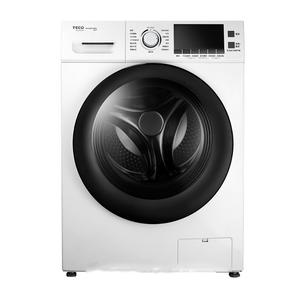TECO WD1261HW Wasing Machine 12kg