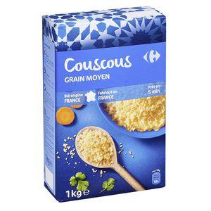 C-Couscous-Mid Size
