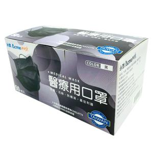 Acme Filter Mask