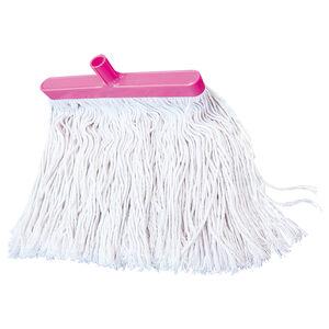 Magic Mop head