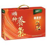 白蘭氏養蔘飲禮盒60ml*8, , large