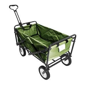 Camping Cart