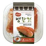 韓國醃明太魚卵, , large