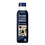 MR.BROWN PURE Cold Brew Black Coffee, , large