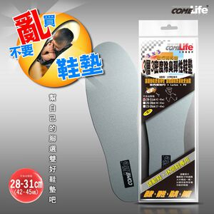 Shoes Innersoles